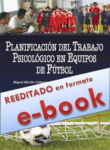 portada fb ebook peq
