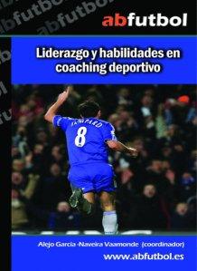 portada_Coaching_2