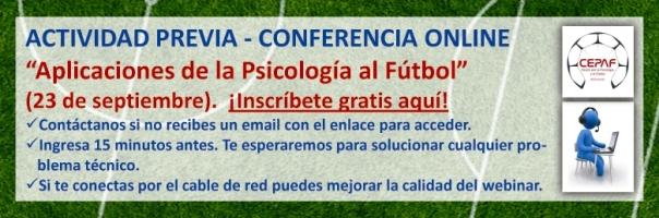 banner webinar informativo4